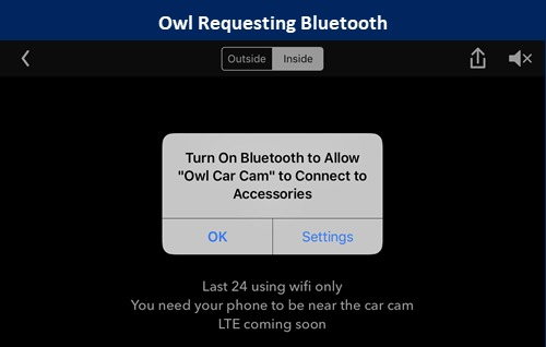 Owl Car Cam Tested - Disappoints