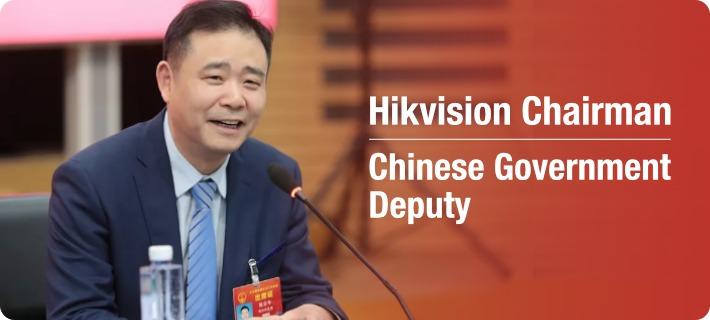 hik chairman~3