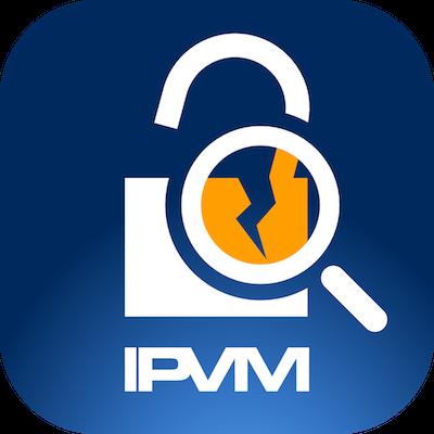 IP Cameras Default Passwords Directory