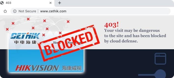 free images1 - Cethik Blocked