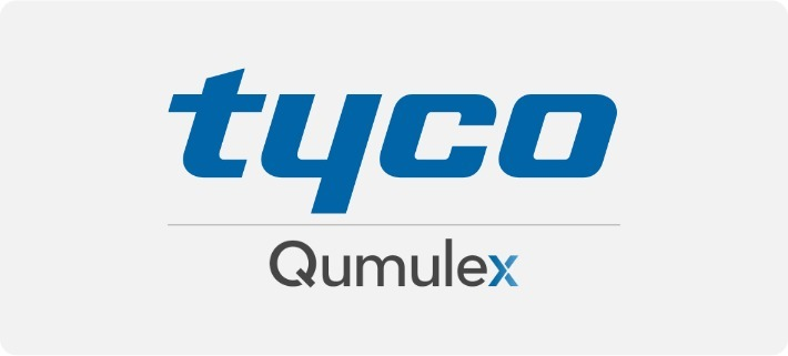 tyco against qumulex