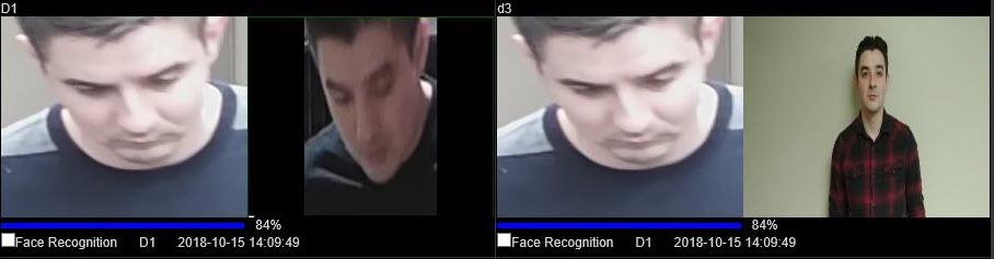 head tilt vs straight 2