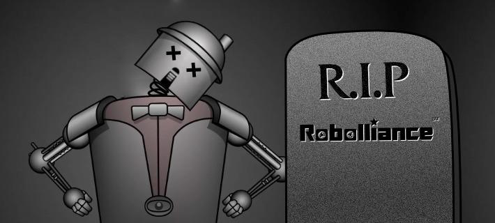 rip robolliance 2