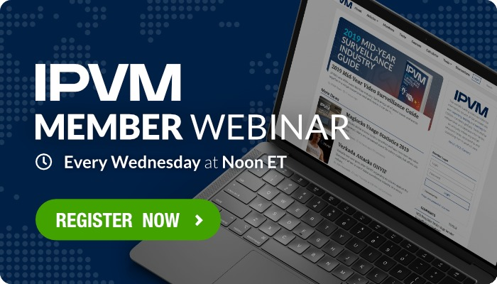member webinar button register now