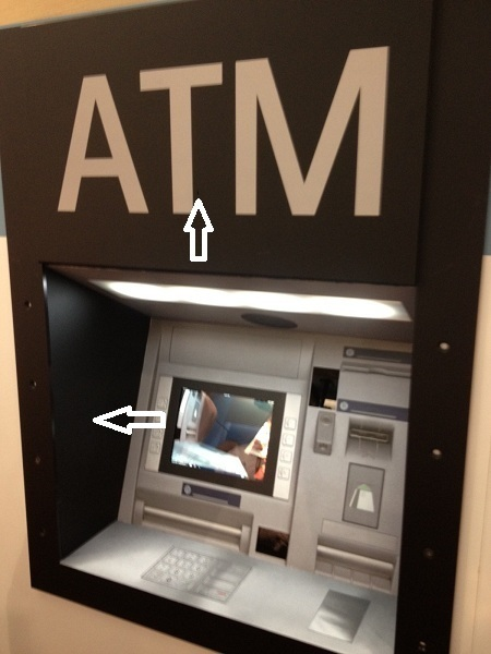 atm p12 axis