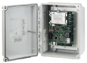 Wireless Card Reader Interface