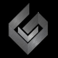 Thumbnail genesis logo