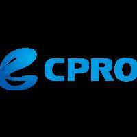 Thumbnail cpro logo simple type1