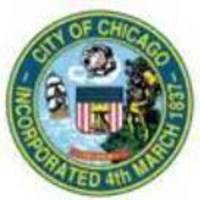 Thumbnail city of chicago emblem