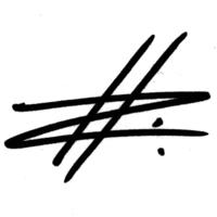 Thumbnail my logo 2