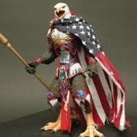 Thumbnail eagle guy