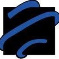 Thumbnail logo1