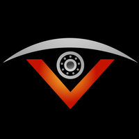 Thumbnail vigilant v logo