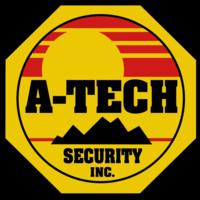 Thumbnail atech logo   smaller png  1
