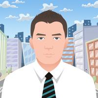 Thumbnail avatar01