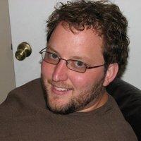 Thumbnail profile pic