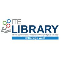 Thumbnail library logo cwsm