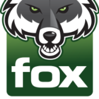 Thumbnail foxden300x300