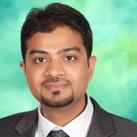 Thumbnail naeem chaudhary
